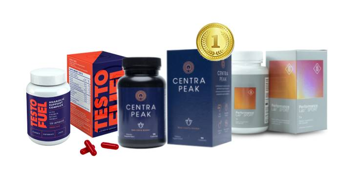 best testosterone booster supplement for libido, muscle gain, strength energy and low testosterone