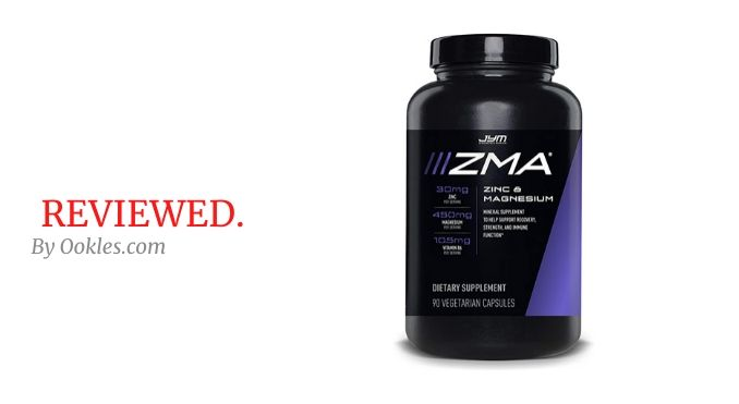 jym zma review - a look at this supplement's ingredients, dosage, side effects and more