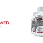 Testovox Review - Muscle Building Testosterone Supplement for Bodybuilders