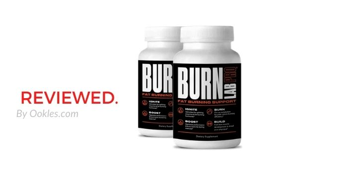 Burn Lab Pro Review - Does This Fat Burner Work?