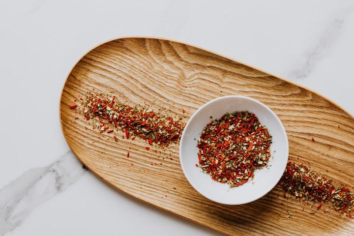 Best Natural Fat Burner Ingredients