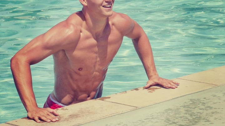 How to Stay at Low Body Fat Percentage All Year Round - 10 Tips from the Ookles.com Team!