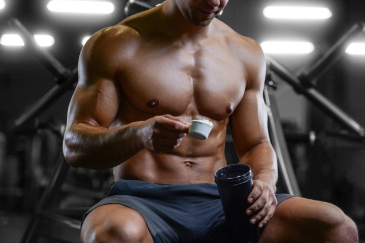 Pre-Workout Supplement 101: The Complete Guide. Benefits, Dosage, Side Effects and More!