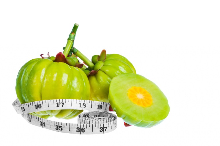 Garcinia Cambogia for Weight Loss - Does it Actually Work?