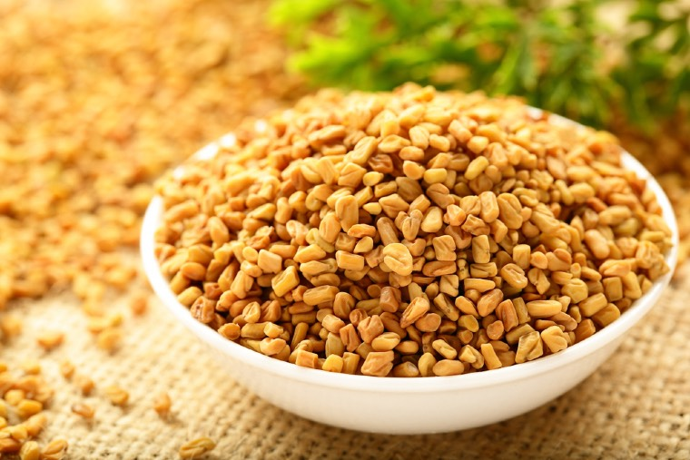 Does Fenugreek work for Weight Loss?
