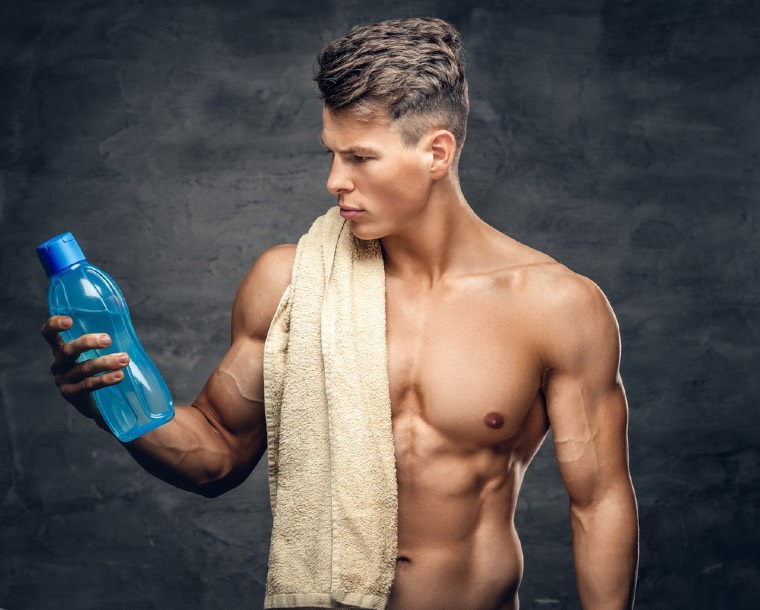 Pre-workout vs Protein Shake for weight loss: which is better?